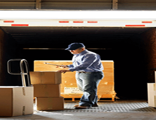 Relocation Service Industry In Florida