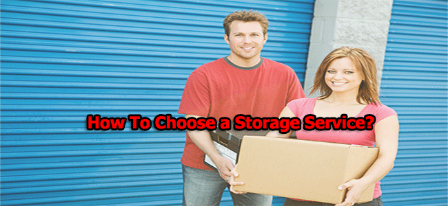 advanced moving and storage
