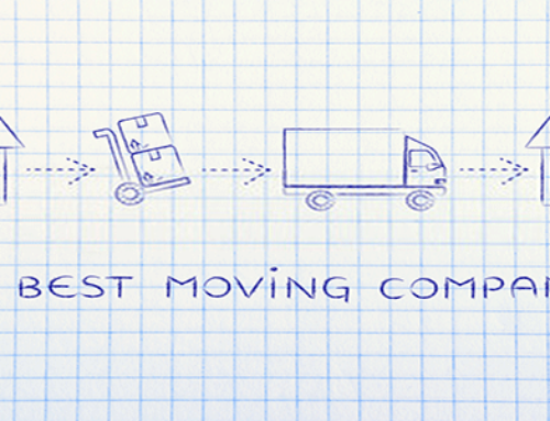 Best Local Mover Services In Fort Lauderdale !