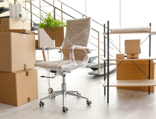 THE AMAZING WONDERS OF EFFICIENT FURNITURE MOVING FIRMS